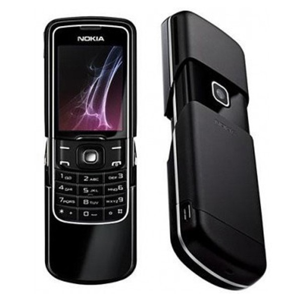 Ремонт сотового телефона nokia 8600 panasonic s3 lumix - ремонт в Москве